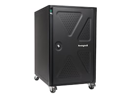Kensington AC12 Secure Charging Cabinet, K64415NA, 31842041, Charging Stations