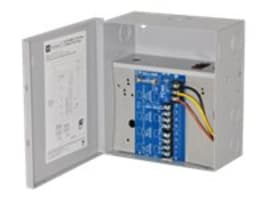 Altronix 4 Output CCTV Power Supply, ALTV244300CB, 12673430, Power Supply Units (internal)