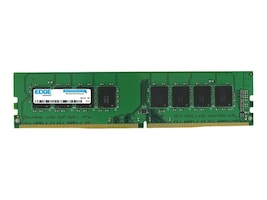 Edge 8GB PC4-19200 288-pin DDR4 SDRAM UDIMM, PE250119, 32045975, Memory