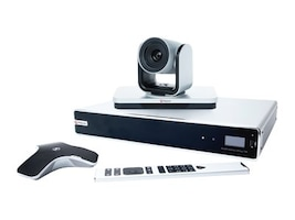 Polycom Group 700-720p HD Codec EagleEye IV - 12x Camera, 7200-64270-001, 17760575, Audio/Video Conference Hardware