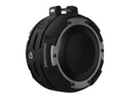 Enermax ENERMAX BT SPEAKER BLACK SILVE, EAS03-BS, 41063184, Speakers - Audio