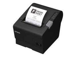 Epson M-T88V-I-791 KDS OMNILINK EDG, C31CA85A5881, 41067756, Printers - Bar Code