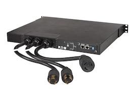 Eaton ATS 200-240V 30A NEMA L6-30P Input, EATS30P, 30597709, Power Distribution Units