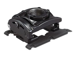 Chief Manufacturing Elite Series RPMA284 Custom Projector Mount with Keyed Lock, RPMA284, 13618854, Stands & Mounts - AV