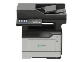 Lexmark 36SC871 Main Image from Front