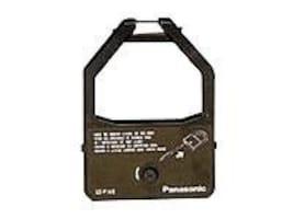 Panasonic Black Fabric Printer Ribbon for KXP1124 & 1123, KXP145, 8616, Printer Ribbons