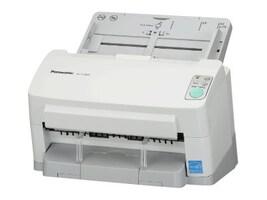 Panasonic KV-S1065C-H Color Scanner 60ppm Isis Twain Compliant, KV-S1065C-H, 16183403, Scanners