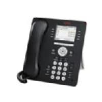 Scratch & Dent Avaya IP Phone 9611G Global Icon Only  TAA Compliant, 700507948, 33612960, VoIP Phones