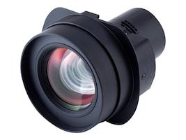 Hitachi SD-903 Main Image from Right-angle