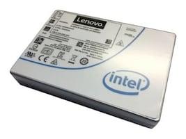 Lenovo 4XB7A10205 Main Image from Right-angle