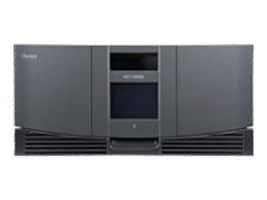 Overland NEO2000E 2-LTO5 FC FH Drive, OV-LXE101616, 11116287, Tape Drives