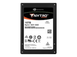 Seagate Technology XS3200ME70024 Main Image from Front