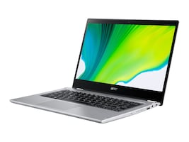 Acer NX.HQ7AA.00C Main Image from Right-angle
