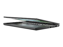 Lenovo TopSeller ThinkPad X270 2.7GHz Core i7 12.5in display, 20HN001HUS, 33702703, Notebooks