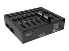 Datamation 16-Bay Battery Charger, DS-16BY-BC-E5/6-20, 15649208, Battery Chargers