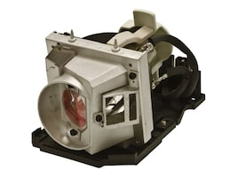 Optoma Replacement Lamp for TX765W, TW766W, BL-FU280B, 11624329, Projector Lamps