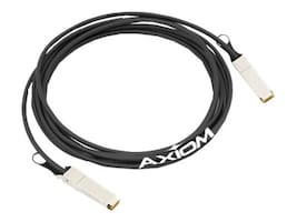 Axiom 332-1351-AX Main Image from Left-angle