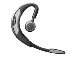 Jabra Motion Headset with USB, 6630-900-105, 15674930, Headsets (w/ microphone)