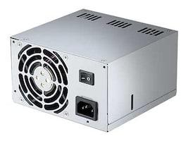 Antec 350W Power Supply ATX12V, BP350, 6980273, Power Supply Units (internal)