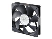 Cooler Master R4-BMBS-20PK-R0 Main Image from