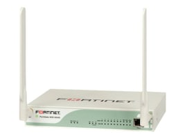 Fortinet FWF-60D-BDL-3G4G-VZ-USG-871-60 Main Image from Right-angle