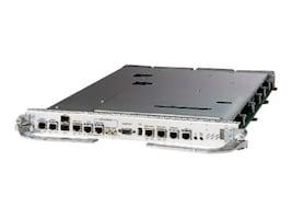 Cisco ASR9K RSP 180G slot Upgrade to 440G slot 8GB RAM, A9K-RSP440-LT, 31083128, Hardware Licenses