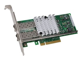 Sonnet Technologies G10E-SFP-2XA-E2 Main Image from Left-angle