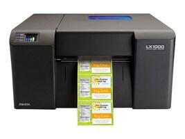 Primera LX1000 Color Label Printer, 74455, 33865810, Printers - Label