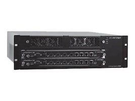 Fortinet FG-5020AC-G Main Image from