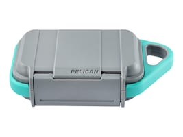 Pelican Products GOG100-0000-GRY Main Image from Front