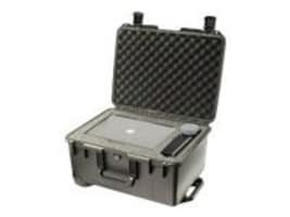 Pelican iM2620 Storm Trak Case without Foam, Black, IM2620-00000, 12951452, Carrying Cases - Other
