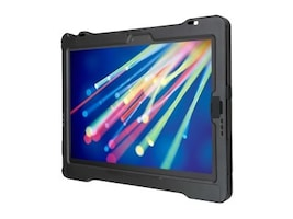 Lenovo ThinkPad X1Tablet Protector Case, 4X40L13914, 33166955, Carrying Cases - Tablets & eReaders