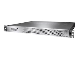 SonicWALL Email Security ESA-3300 Appliance, 01-SSC-6607, 11636611, Network Security Appliances