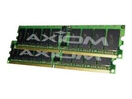 Axiom A02-M332GD3-2-L-AX Main Image from