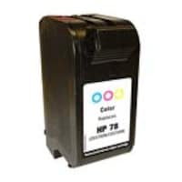 West Point HP 78 C6578AN 114506 Tri-Color Ink Cartridge, C6578AN/114506, 7104890, Ink Cartridges & Ink Refill Kits