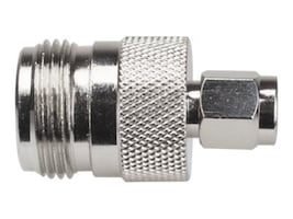Wilson N-Female to SMA-Male Connector, 971156, 37201691, Cable Accessories