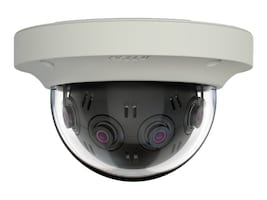 Pelco IMM12018-1EI Main Image from Front