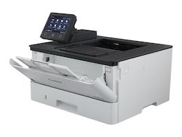 Canon LBP215DW Color Laser Printer, 2221C001, 35278272, Printers - Laser & LED (color)