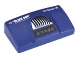 Black Box AlertWerks ServSensor Jr. - No Sensors, EME102A-R2, 13771592, Environmental Monitoring - Indoor