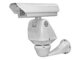 Pelco ES3012-2W Main Image from