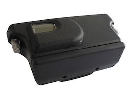 Panasonic DE-PIMD-CF1 Main Image from Left-angle
