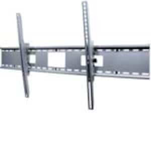 Open Box Peerless-AV SmartMount Universal Tilt Wall Mount for 60 to 95 Flat Panel Displays, ST680P, 36615621, Stands & Mounts - Digital Signage & TVs