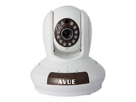 Avue AVP562W Main Image from Front