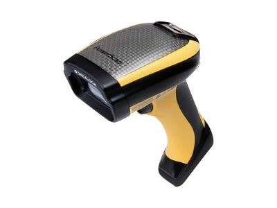 Datalogic Rugged Scanner