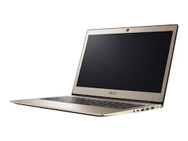 Acer NX.GPNAA.002 Main Image from Right-angle