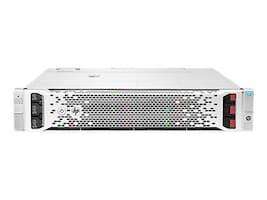 Hewlett Packard Enterprise Q1H89A Main Image from Front