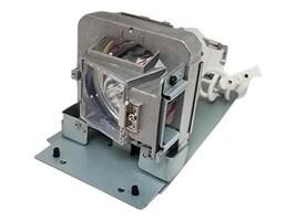 Total Micro Replacement Lamp for PRM-45, PRM-45-LAMP-TM, 32020989, Projector Lamps