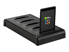 Infinite Five Station Charger for TAB Mini for Slim Case, PSLP5-TML, 32090514, Charging Stations