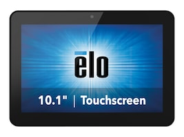ELO Touch Solutions 10 I-Series Interactive Touchscreen Signage Display, E021014, 29318987, Monitors - Touchscreen