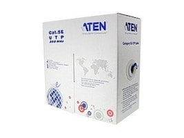 Aten Technology 2L2801 Main Image from